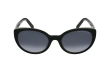Marc Jacobs MJ 525/S 807, image n° 2