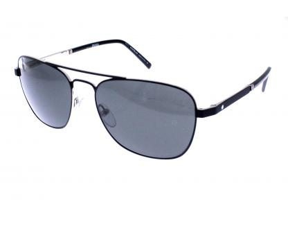 Mont Blanc MB 649S 02A