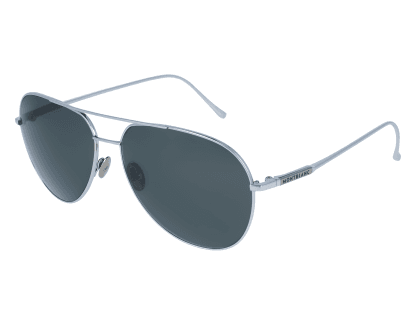 Mont Blanc MB 657S 16A