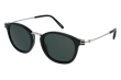 Mont Blanc MB 697S 01A, image n° 1