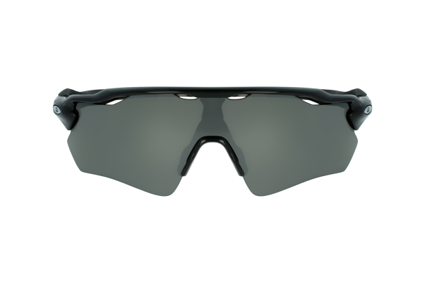 OAKLEY RADAR EV PATH POLISHED OO 9208 52