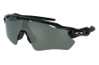 OAKLEY RADAR EV PATH POLISHED OO 9208 52, image n° 1