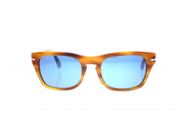 PERSOL 3072S 960/56