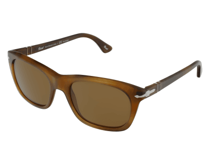 PERSOL 3101S 101857