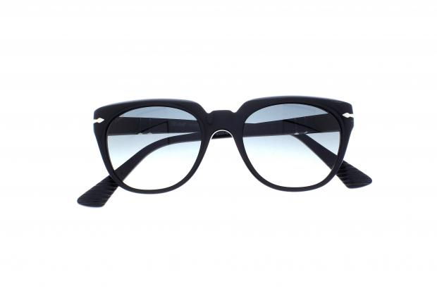 PERSOL 3111-S 95/71 50