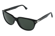 PERSOL PO 3104S 901431, image n° 1