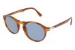 PERSOL PO 3204S 96/56, image n° 1