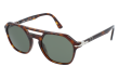 PERSOL PO 3206S 24/31, image n° 1