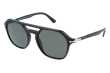 PERSOL PO 3206S 95/58, image n° 1
