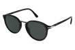 PERSOL PO 3210S 95/58, image n° 1
