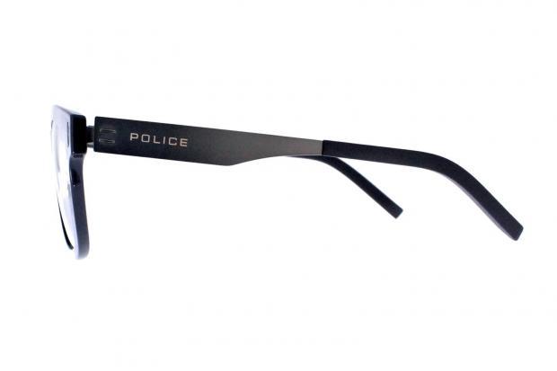 Police 170N Z42P Polarized