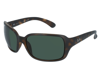 RAY BAN HIGHSTREET RB 4068 894/58