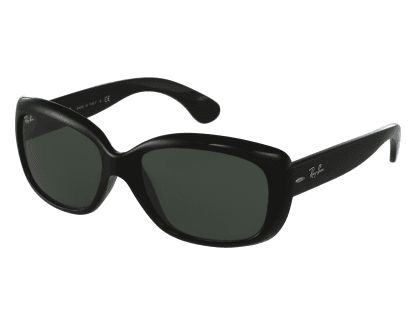 RAY BAN JACKIE OHH RB 4101 601