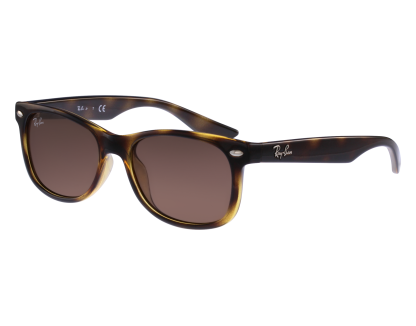 Ray-Ban Junior RJ9052 152/73