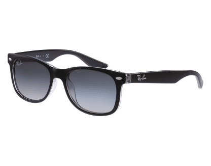 Ray-Ban Junior RJ9052 7022/11