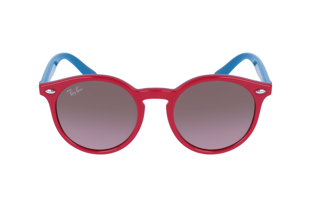 Ray-Ban Junior RJ9064S 7019/14
