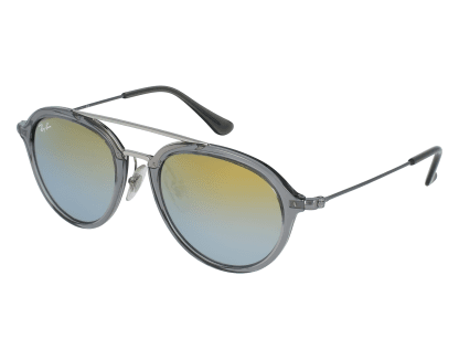 Ray-Ban Junior RJ9065S 7038/A7