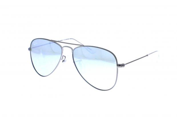 Ray-Ban Junior RJ9506 250 30