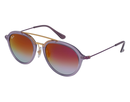 RAY BAN JUNIOR RJ 9065S 7036/A9