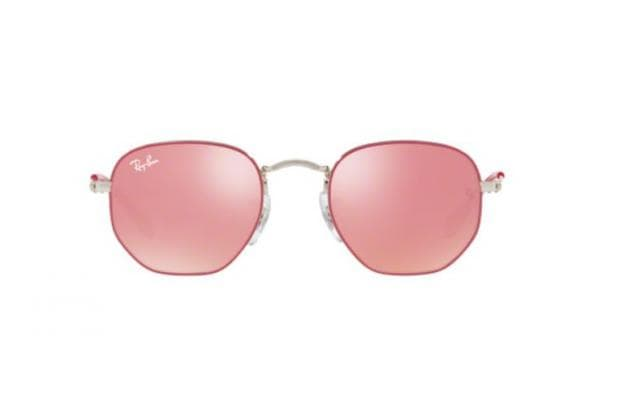 RAY BAN JUNIOR RJ 9541SN 263/E4
