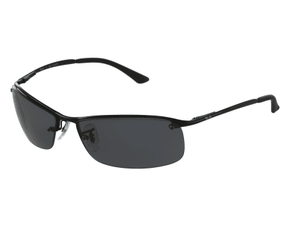 Ray-Ban Active Lifestyle RB3183 002/81