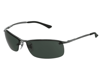 Ray-Ban Active Lifestyle RB3183 004/71