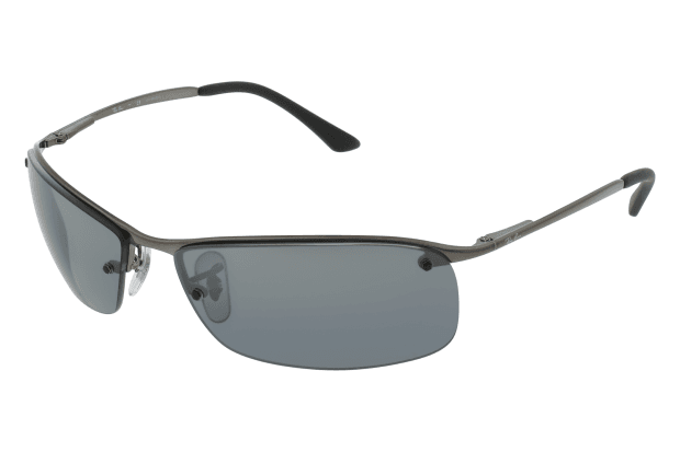Ray-Ban Active Lifestyle RB3183 004/82