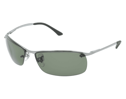 Ray-Ban Active Lifestyle RB3183 004/9A