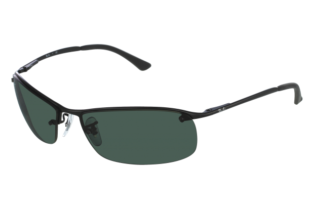 Ray-Ban Active Lifestyle RB3183 006/71
