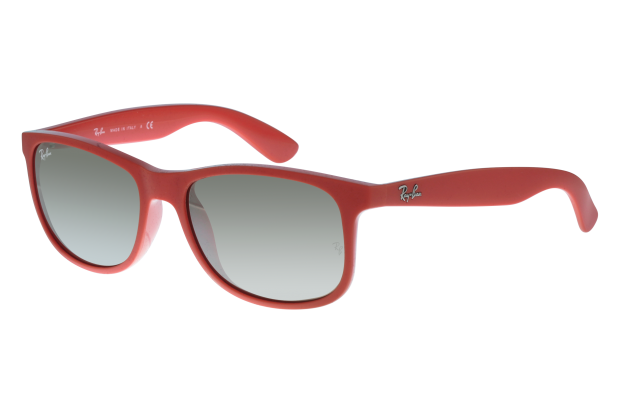 Ray-Ban Andy RB4202 6155/5A