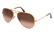 Ray-Ban Aviator RB3025 9001/A5, image n° 1
