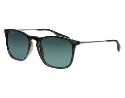 Ray-Ban Chris RB4187 710/71
