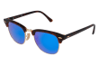Ray-Ban Clubmaster RB3016 114517, image n° 1