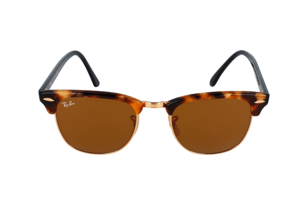 Ray-Ban Clubmaster RB3016 1160