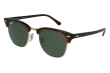 Ray-Ban Clubmaster RB3016 990/58, image n° 1