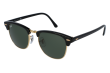Ray-Ban Clubmaster RB3016 W0365, image n° 1