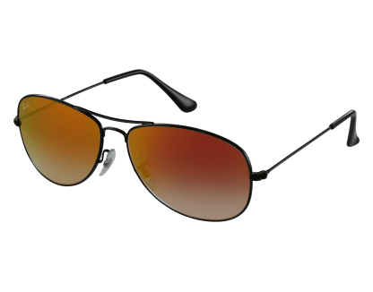 Ray-Ban Cockpit RB3362 002/4W