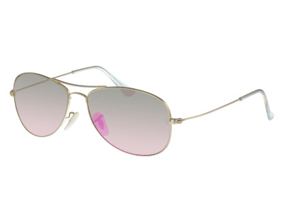 Ray-Ban Cockpit RB3362 112/4T