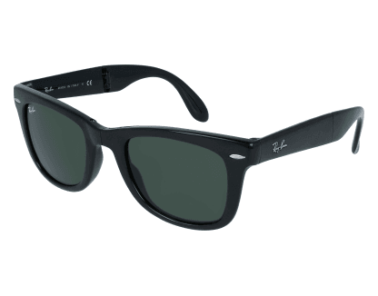 Ray-Ban Folding Wayfarer RB4105 601