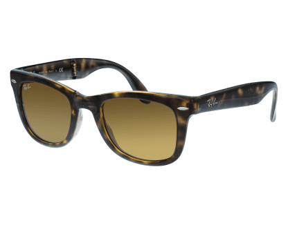 Ray-Ban Folding Wayfarer RB4105 710