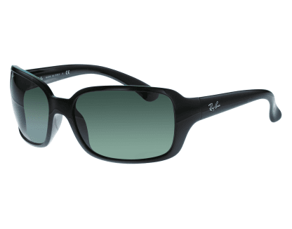 Ray-Ban Highstreet RB4068 601