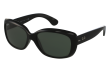 Ray-Ban Jackie Ohh RB4101 601, image n° 1