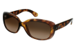 Ray-Ban Jackie Ohh RB4101 642/A5, image n° 1