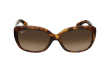 Ray-Ban Jackie Ohh RB4101 642/A5, image n° 2
