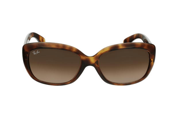 Ray-Ban Jackie Ohh RB4101 642/A5