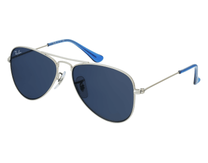 Ray-Ban Junior RJ9506S 212/80