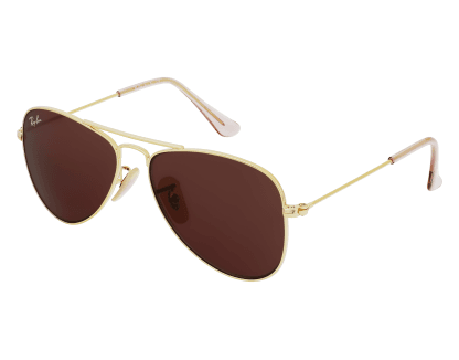 Ray-Ban Junior RJ9506S 281/75