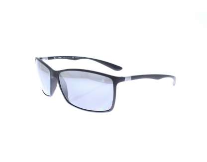 Ray-Ban Liteforce RB4179 601S82