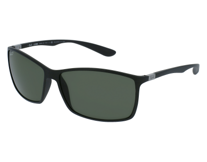Ray-Ban Liteforce RB4179 601S9A
