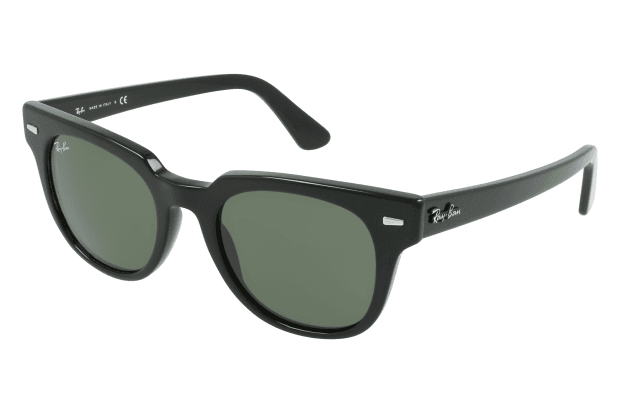 Ray-Ban Meteor Classic RB2168 901/31